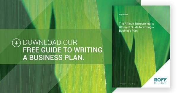 Guide-business-plan-twitter