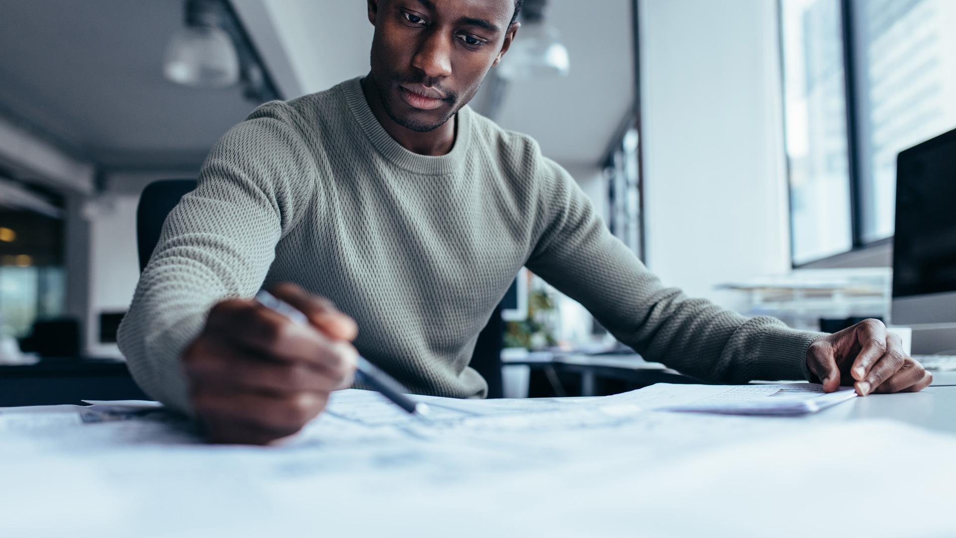 writing-a-business-plan-header