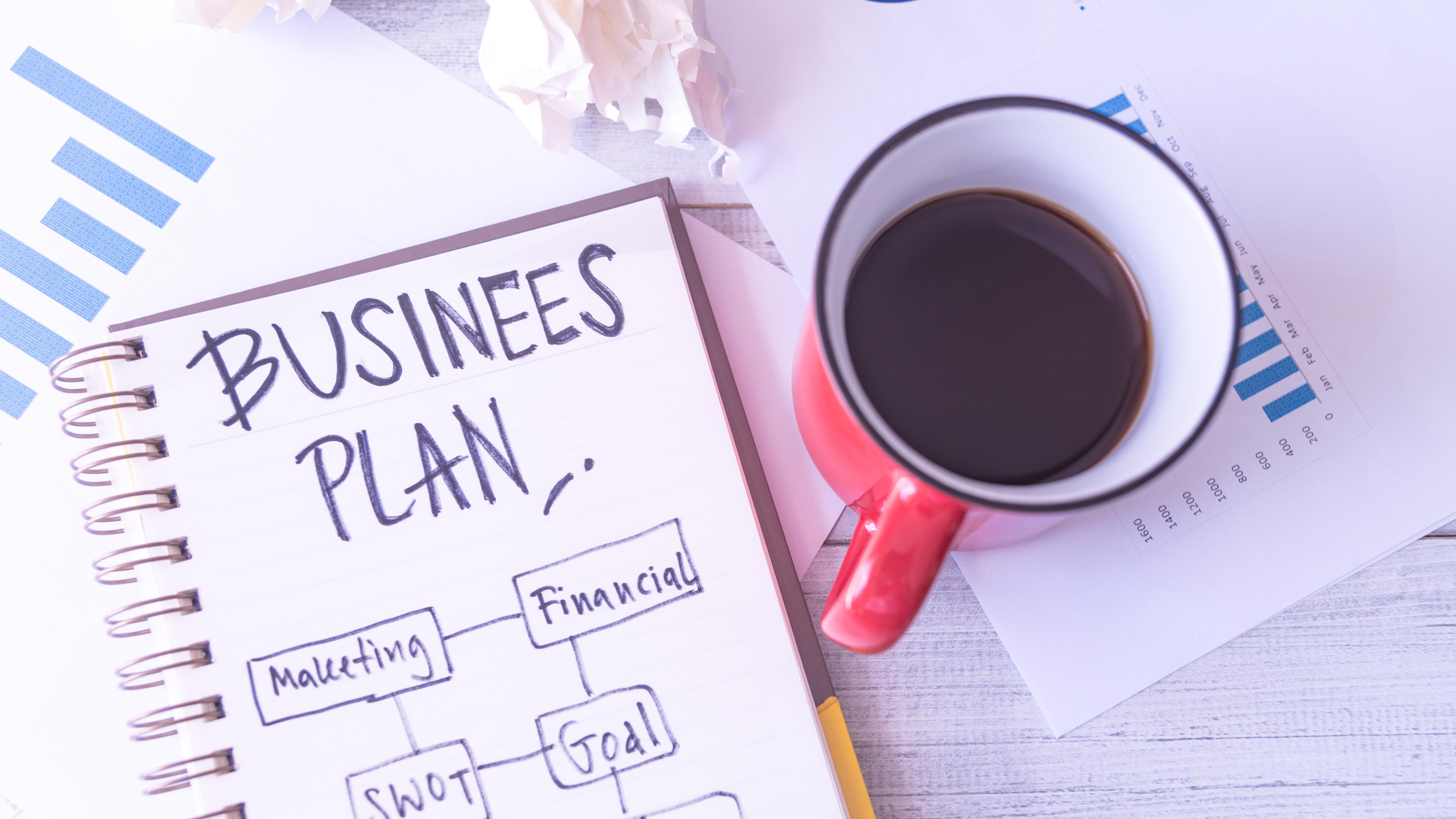 writing-a-business-plan-start-up
